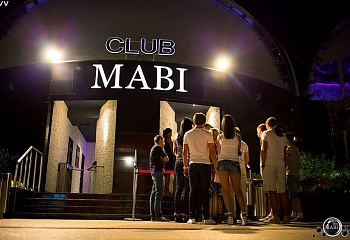 Клуб джемете ночной караоке клубы москвы измайлово