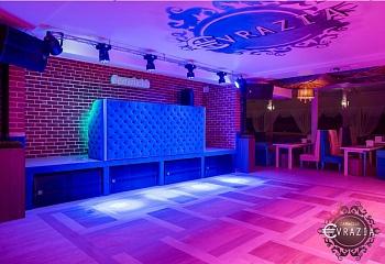Ночные клубы спб для съема ночные клуба в симферополе